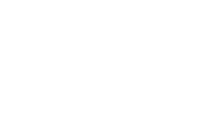 For more information or to purchase, please contact Brandon with Battle Armor Designs at 870-805-5232