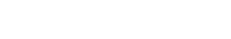 Battle Armor Gear Up For Greatness Sweepstakes