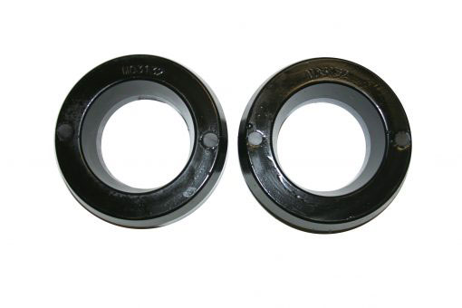 99-96 GM 1500HD 2WD Poly Spacer